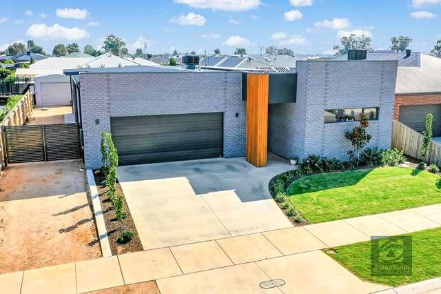 19 Marsanne Drive, Moama NSW 2731