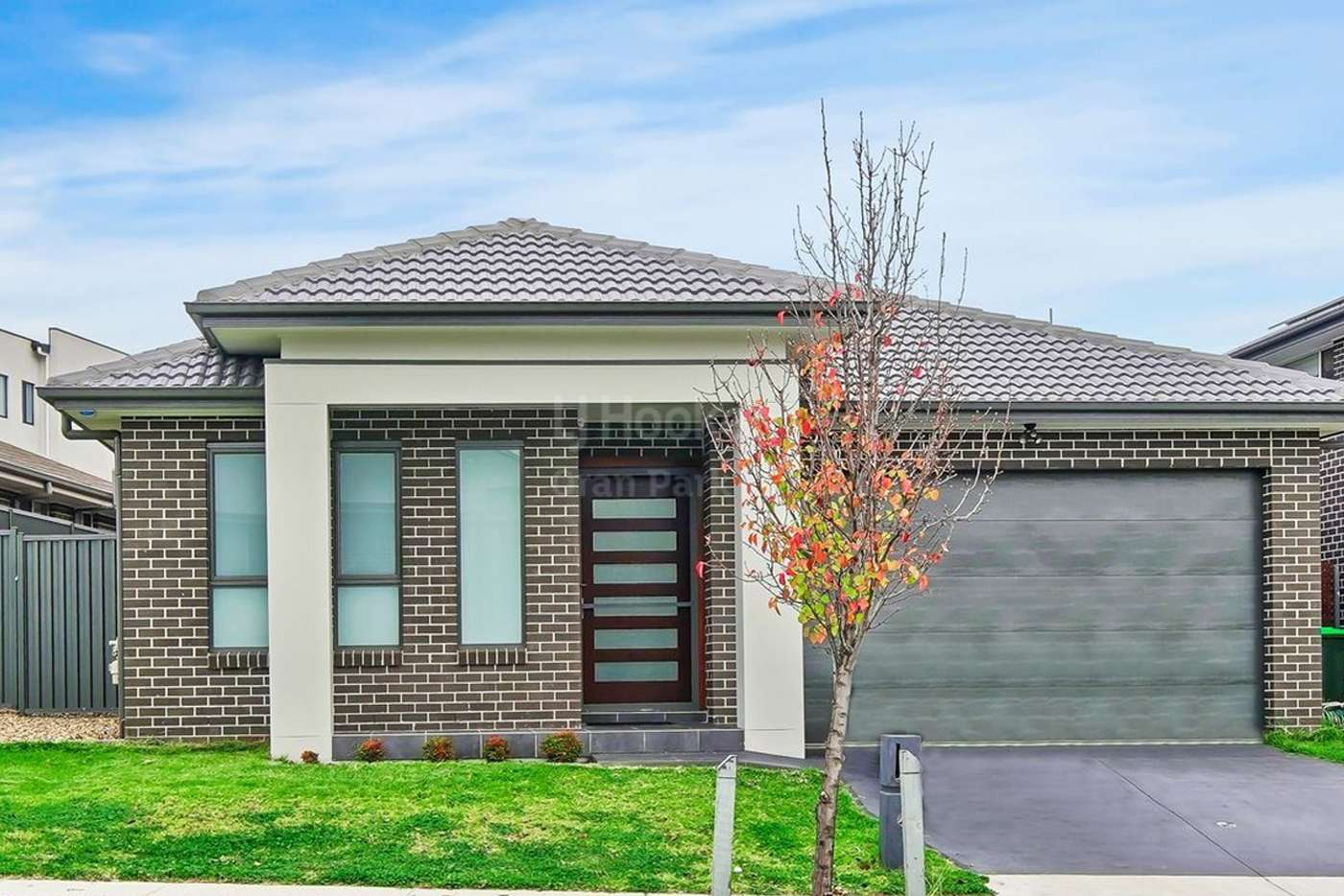 Main view of Homely house listing, 11 Sowerby Street, Oran Park NSW 2570