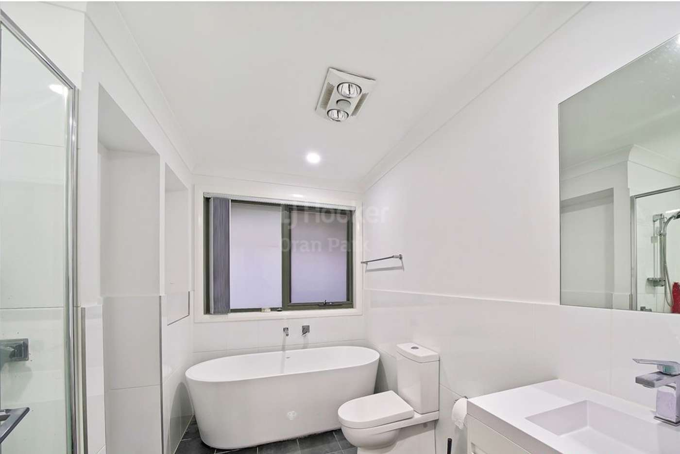 Sixth view of Homely house listing, 11 Sowerby Street, Oran Park NSW 2570