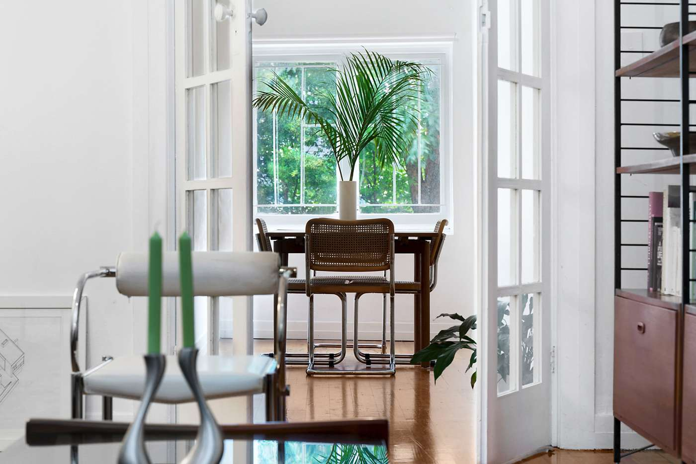 Main view of Homely apartment listing, 1/2 Clapton Place, Darlinghurst NSW 2010