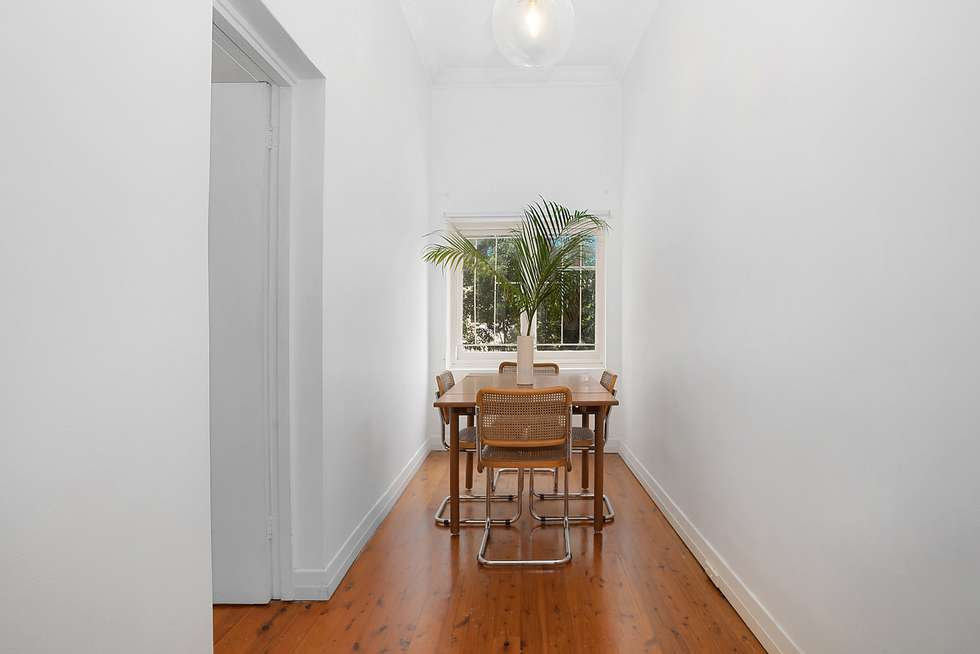 Third view of Homely apartment listing, 1/2 Clapton Place, Darlinghurst NSW 2010
