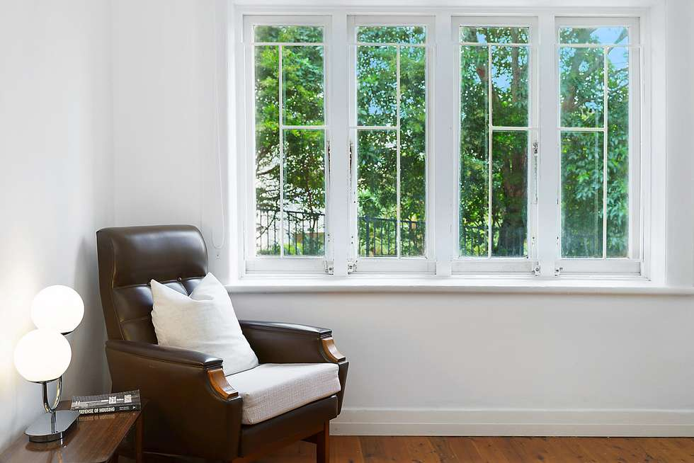 Fourth view of Homely apartment listing, 1/2 Clapton Place, Darlinghurst NSW 2010
