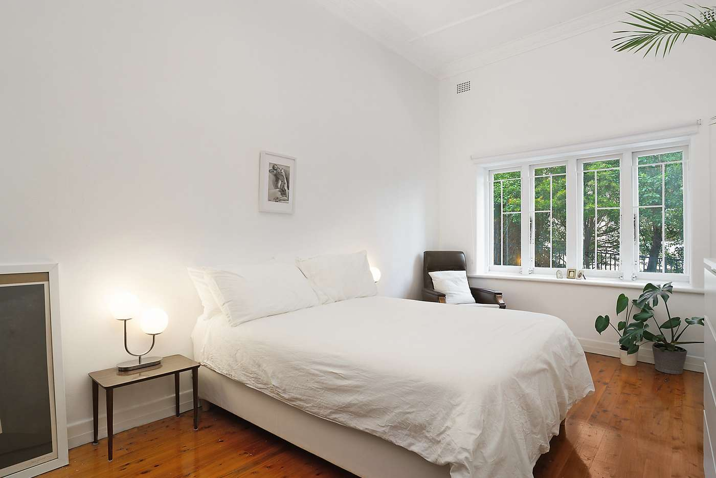Fifth view of Homely apartment listing, 1/2 Clapton Place, Darlinghurst NSW 2010