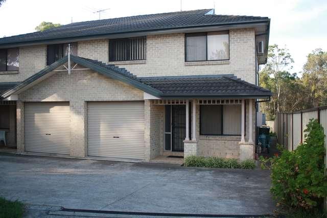 23b Lalor Road, Quakers Hill NSW 2763