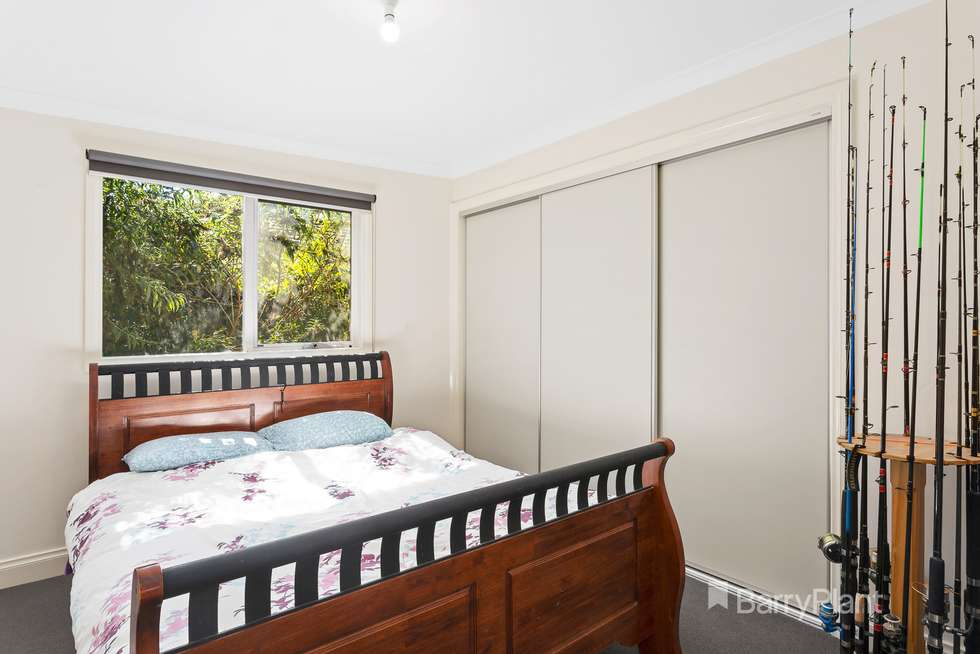 Fourth view of Homely house listing, 16 Mitchell Avenue, Boronia VIC 3155