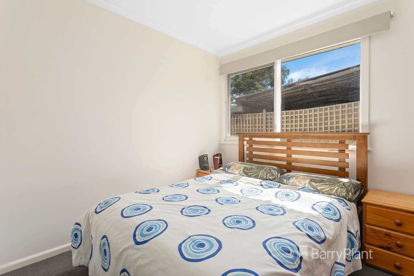 Fifth view of Homely house listing, 16 Mitchell Avenue, Boronia VIC 3155