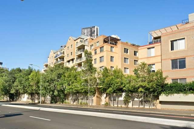 37/18 Sorrell Street, Parramatta NSW 2150