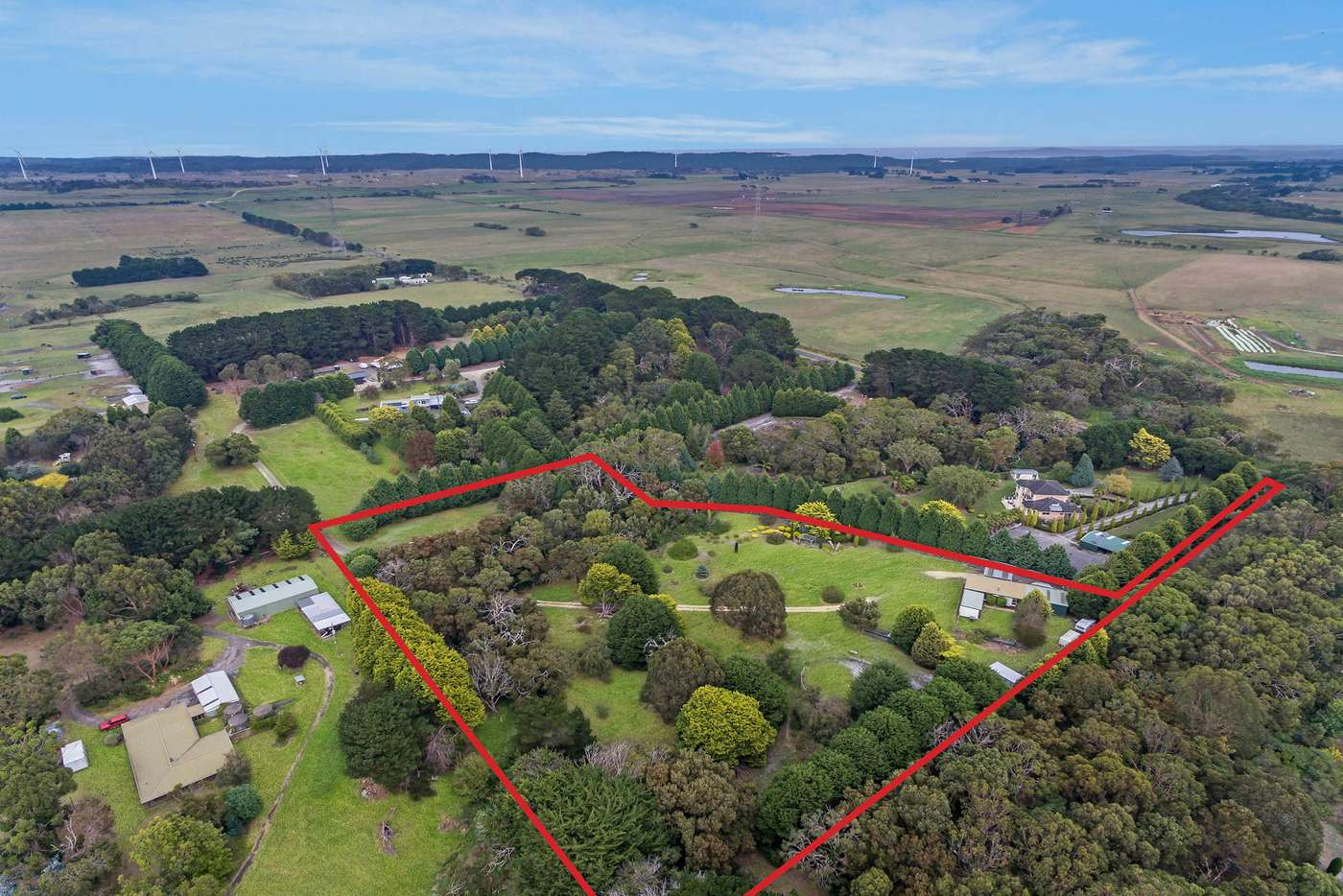 Main view of Homely house listing, 14 Pine Tree Lane, Portland VIC 3305