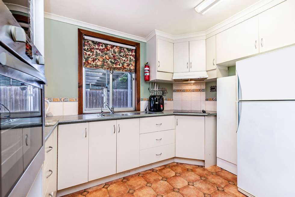 Fourth view of Homely house listing, 14 Pine Tree Lane, Portland VIC 3305