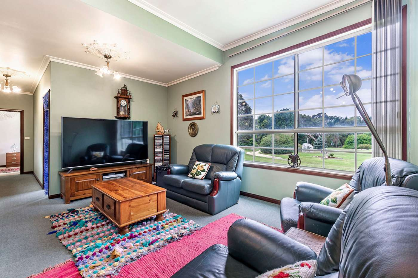 Fifth view of Homely house listing, 14 Pine Tree Lane, Portland VIC 3305
