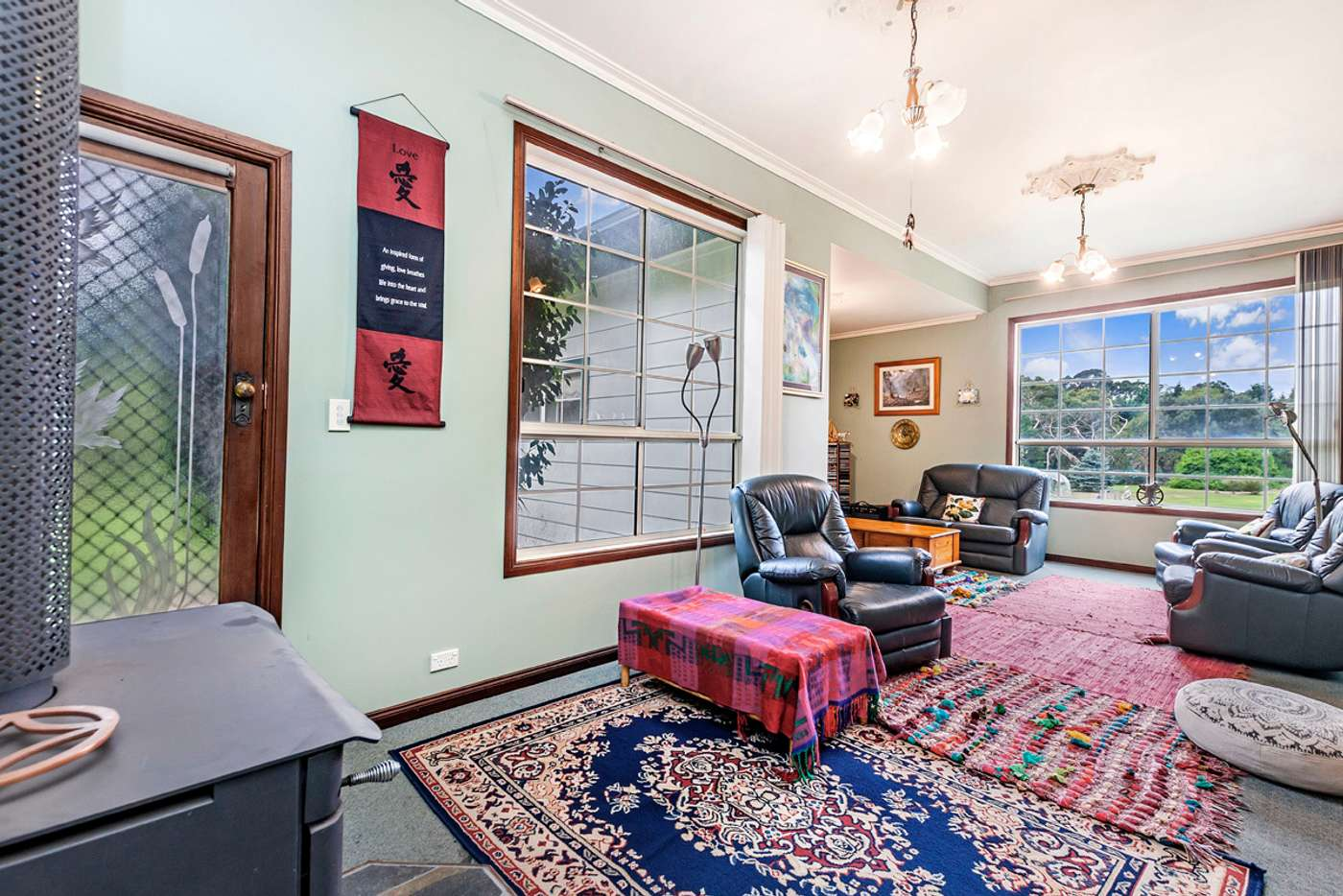 Sixth view of Homely house listing, 14 Pine Tree Lane, Portland VIC 3305
