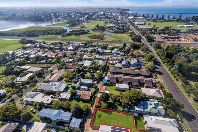 24A Cape Nelson Road, Portland VIC 3305