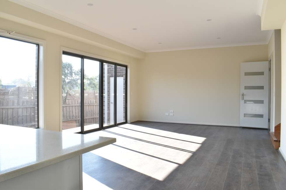 Fifth view of Homely townhouse listing, 2/2 St Leger Place, Epping VIC 3076
