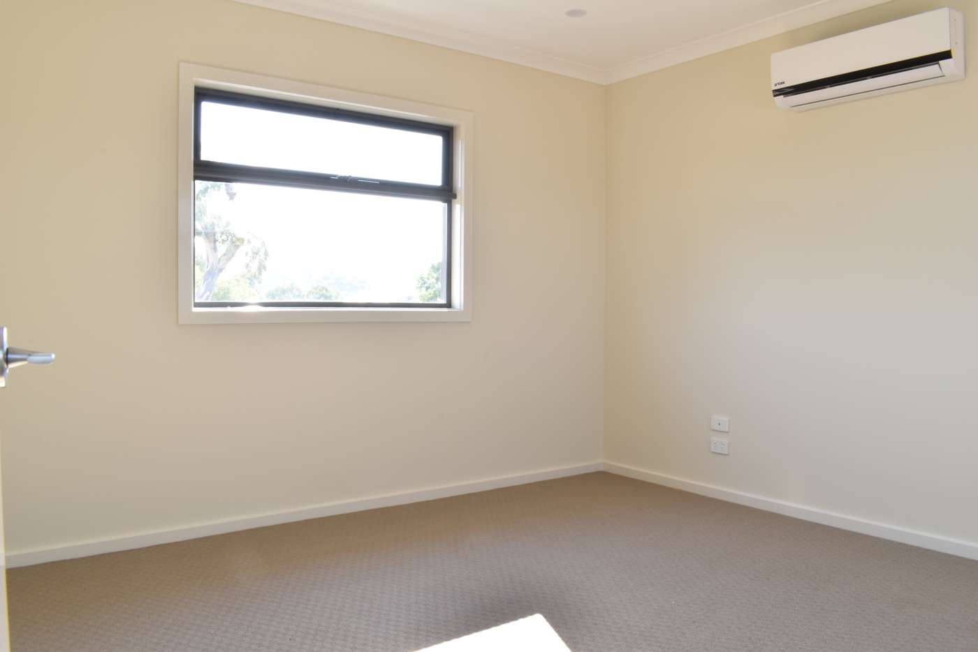 Sixth view of Homely townhouse listing, 2/2 St Leger Place, Epping VIC 3076