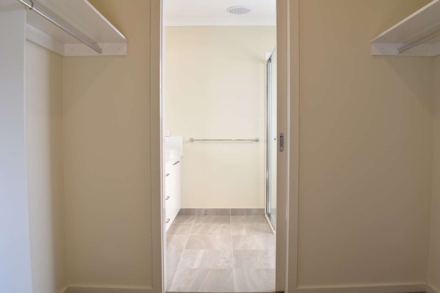 Seventh view of Homely townhouse listing, 2/2 St Leger Place, Epping VIC 3076
