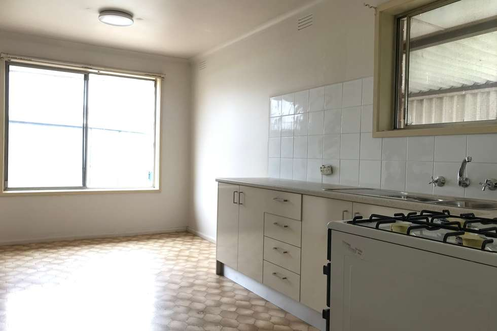 Third view of Homely house listing, 11 Philip Court, Thomastown VIC 3074