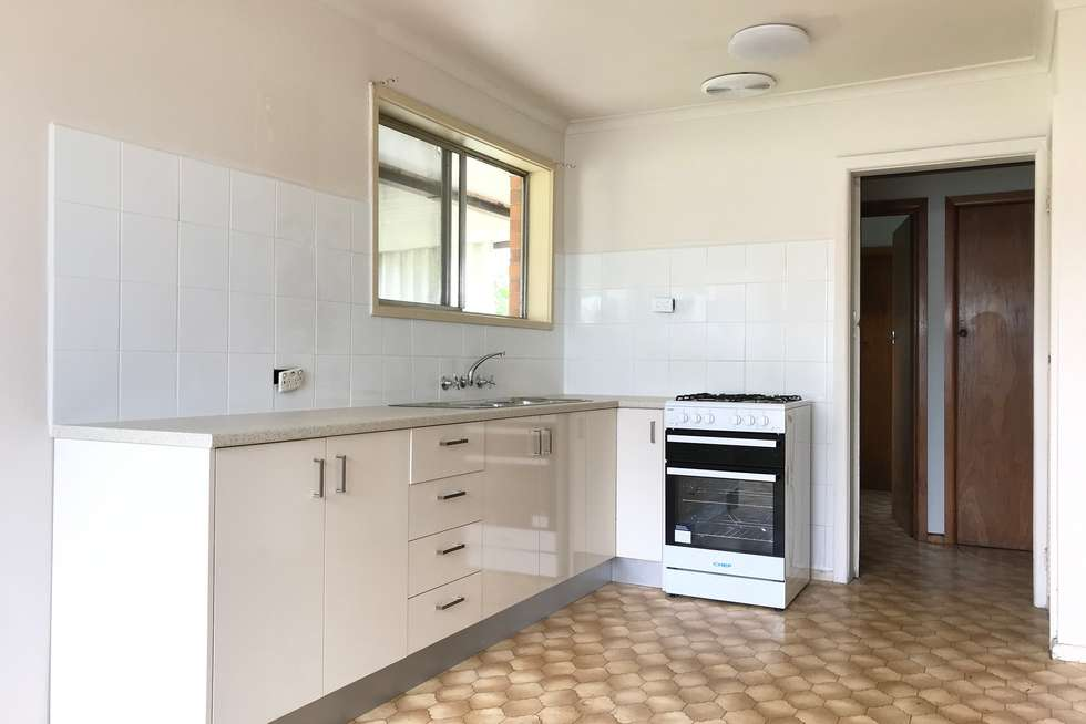 Fourth view of Homely house listing, 11 Philip Court, Thomastown VIC 3074