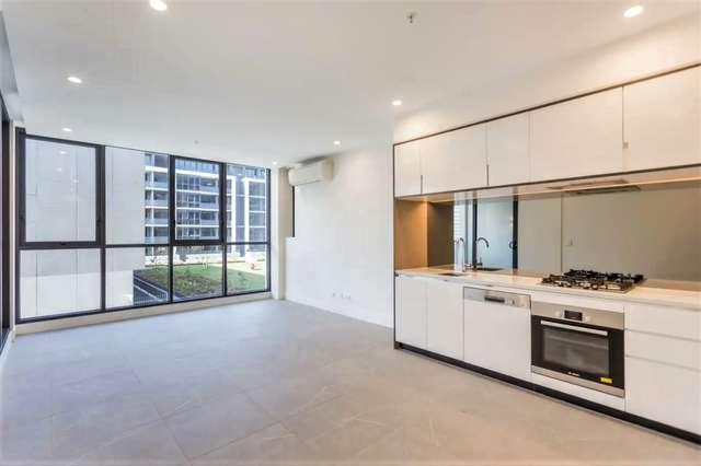 K925/2 Morton Street, Parramatta NSW 2150
