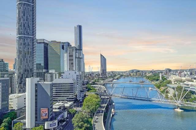 191/293 North Quay, Brisbane City QLD 4000