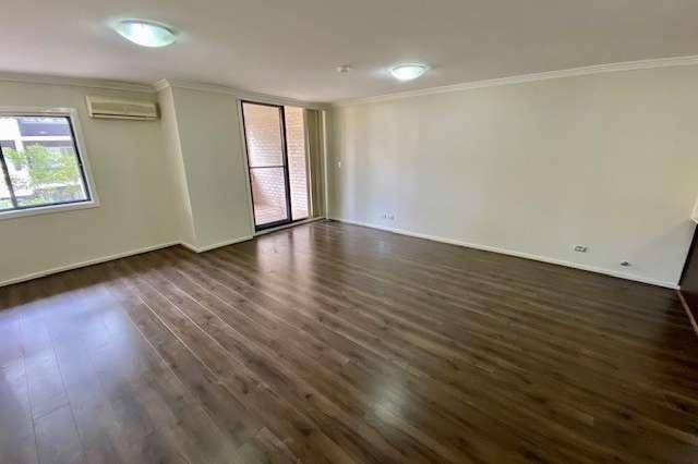 53/502-514 Carlisle Avenue, Mount Druitt NSW 2770