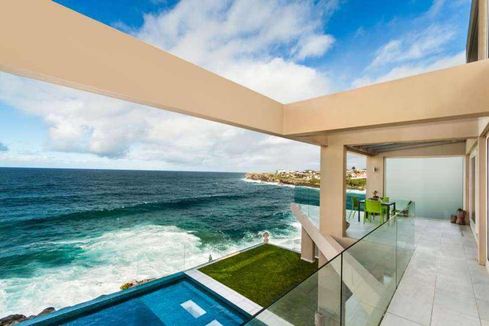 Second view of Homely house listing, 13 Seaside Parade, South Coogee NSW 2034