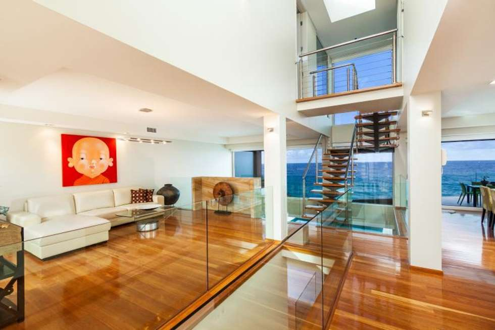 Third view of Homely house listing, 13 Seaside Parade, South Coogee NSW 2034