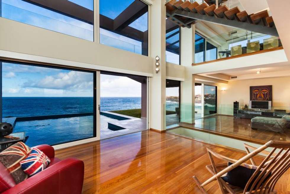Fourth view of Homely house listing, 13 Seaside Parade, South Coogee NSW 2034