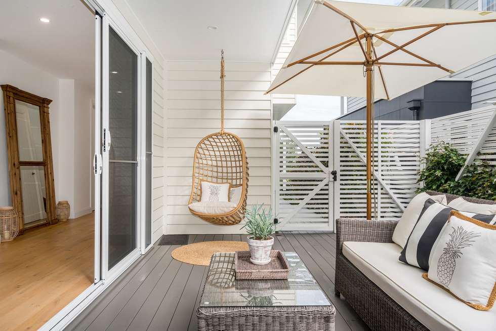 Third view of Homely house listing, 43 Nautilus Way, Kingscliff NSW 2487