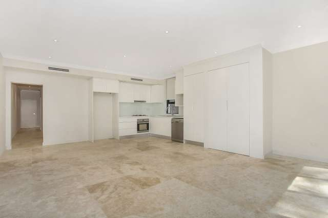 3/460 New South Head Road