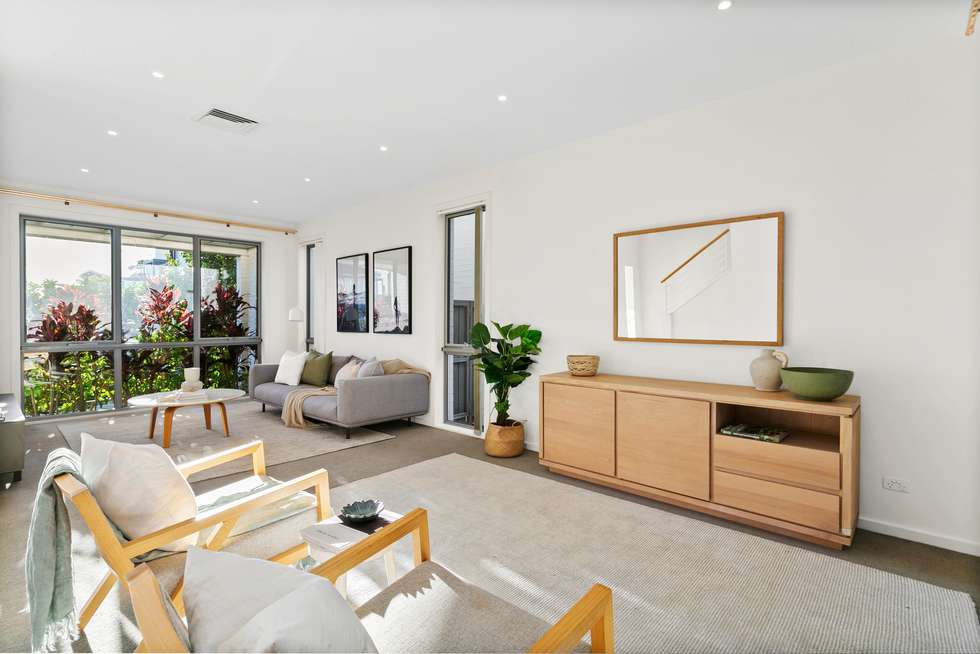 Second view of Homely house listing, 107 Fairsky Street, South Coogee NSW 2034