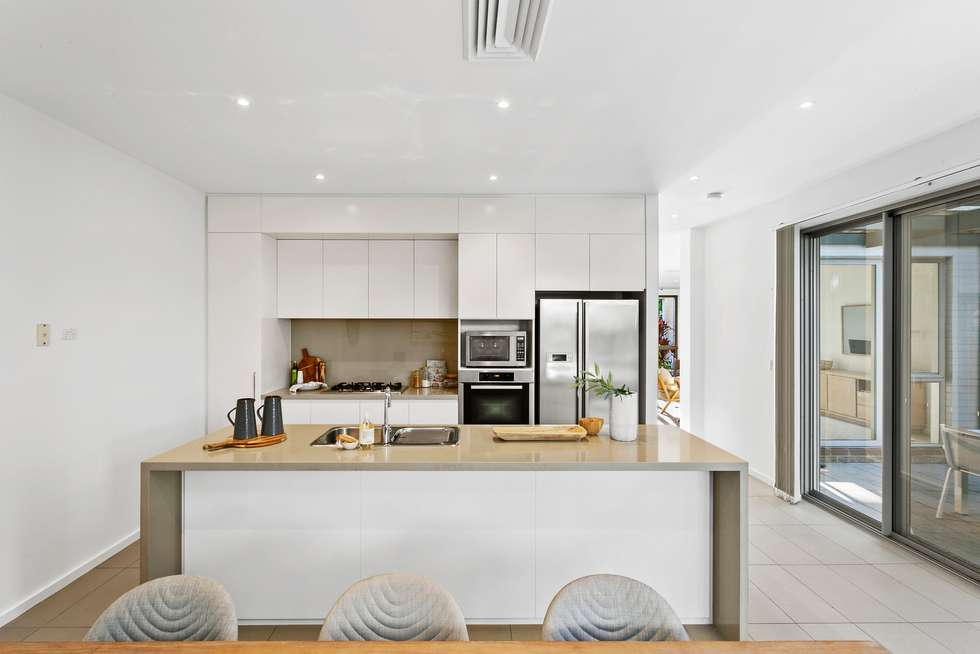 Third view of Homely house listing, 107 Fairsky Street, South Coogee NSW 2034