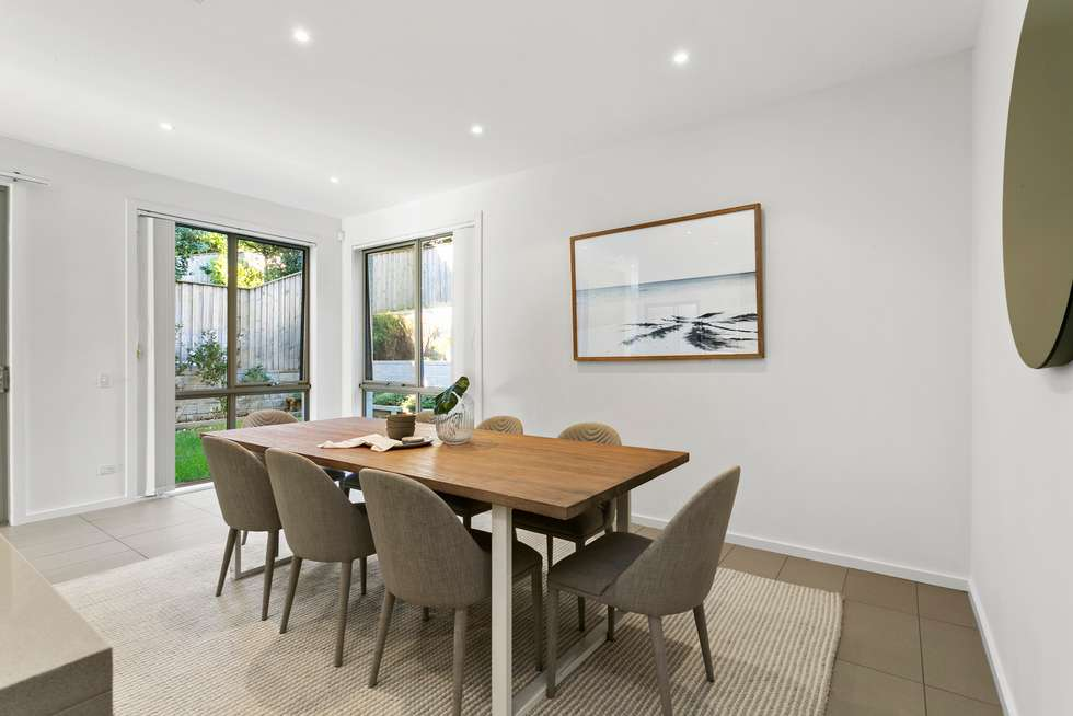 Fourth view of Homely house listing, 107 Fairsky Street, South Coogee NSW 2034
