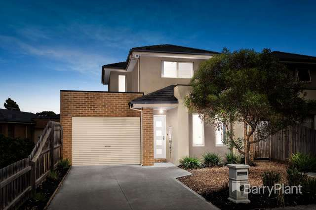 3 Nirvana Drive, South Morang VIC 3752