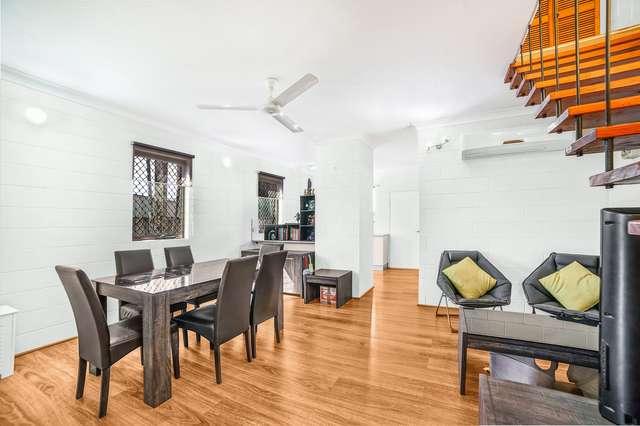 1/21 Pioneer Street, Manoora QLD 4870