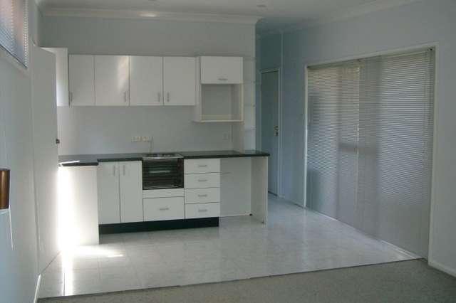 53 Sherwin Avenue, Castle Hill NSW 2154