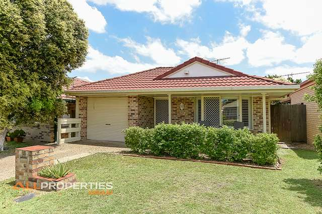 65 Lakeside Crescent, Forest Lake QLD 4078