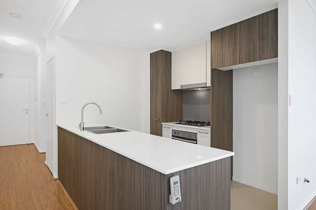 85/13-19 Seven Hills Road, Baulkham Hills NSW 2153
