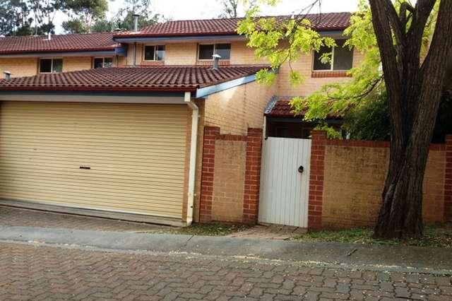 3/59A Castle Street, Castle Hill NSW 2154