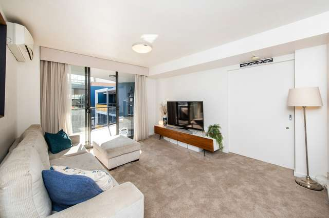 106/69 Milligan Street, Perth WA 6000