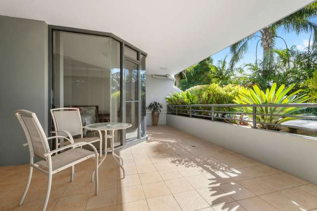 3/1000 Pittwater Road, Collaroy NSW 2097