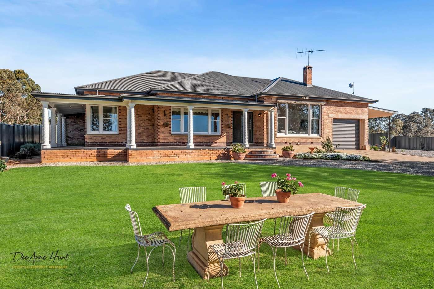Main view of Homely house listing, 22 Sandalwood Court, Mount Barker SA 5251
