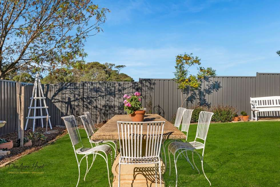 Third view of Homely house listing, 22 Sandalwood Court, Mount Barker SA 5251