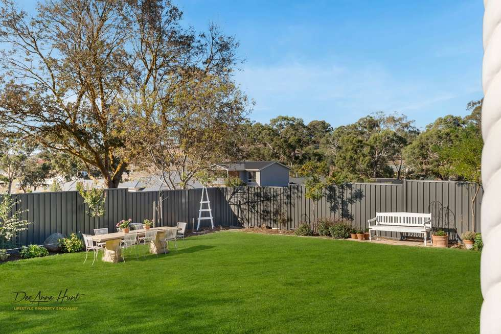 Fourth view of Homely house listing, 22 Sandalwood Court, Mount Barker SA 5251