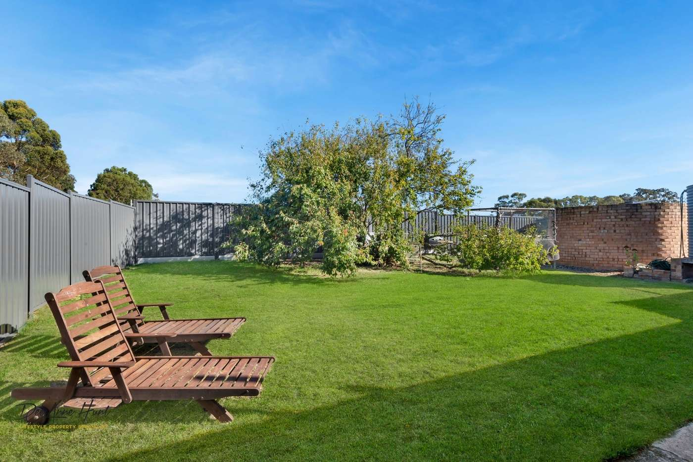 Fifth view of Homely house listing, 22 Sandalwood Court, Mount Barker SA 5251