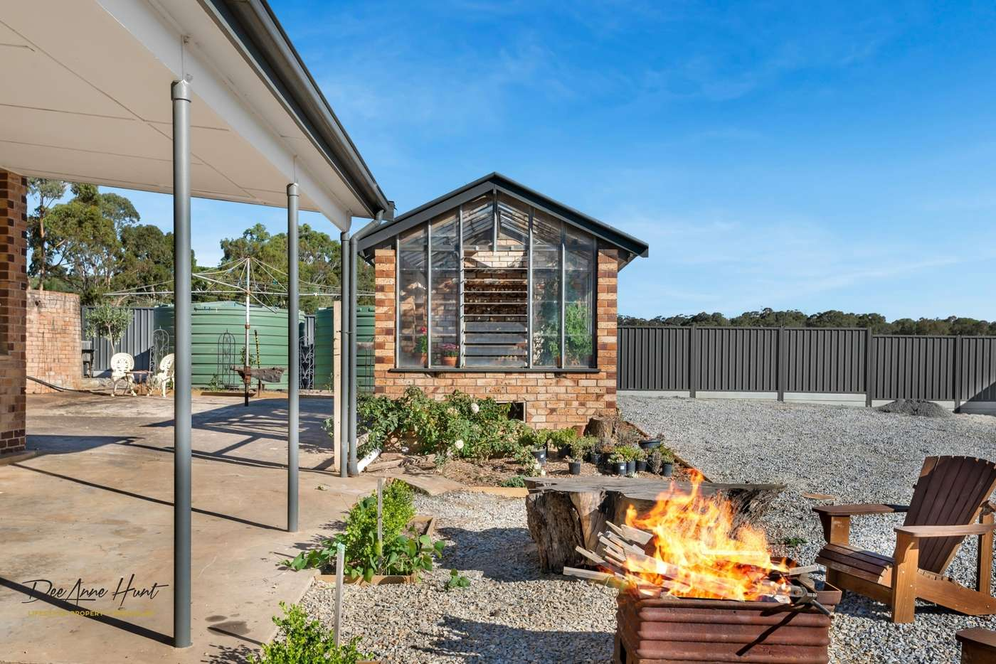 Sixth view of Homely house listing, 22 Sandalwood Court, Mount Barker SA 5251