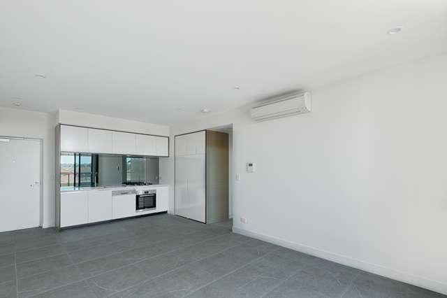 E718/1 Broughton Street, Parramatta NSW 2150
