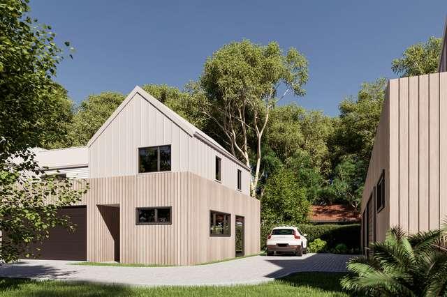 'Appledore ' 36 Park Road, Bowral NSW 2576