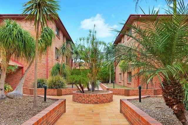 9/507 Chapel Road, Bankstown NSW 2200