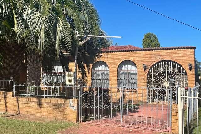 29 Austral Street, Mount Druitt NSW 2770