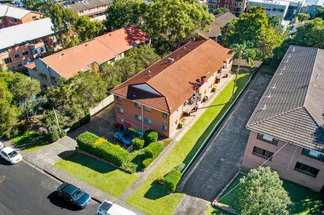5/174 Gertrude Street, Gosford NSW 2250